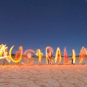 Хорошо жить в Австралии